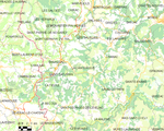 Map commune FR insee code 48034.png