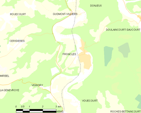 Map commune FR insee code 52211.png