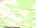 Map commune FR insee code 54178.png