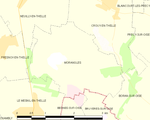 Map commune FR insee code 60429.png