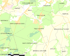 Map commune FR insee code 60641.png