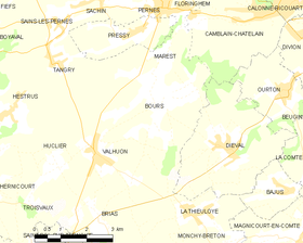 Map commune FR insee code 62166.png