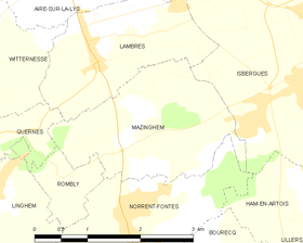 Map commune FR insee code 62564.png