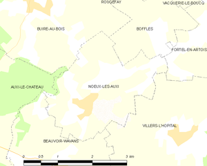Map commune FR insee code 62616.png