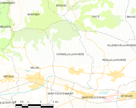Map commune FR insee code 66058.png