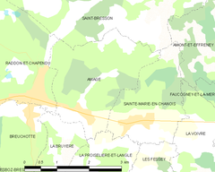 Map commune FR insee code 70011.png