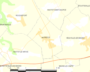 Map commune FR insee code 76041.png
