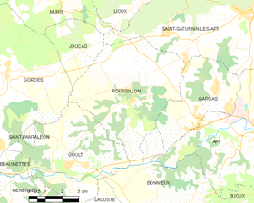 Map commune FR insee code 84102.png