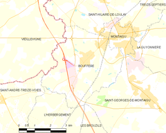 Map commune FR insee code 85027.png