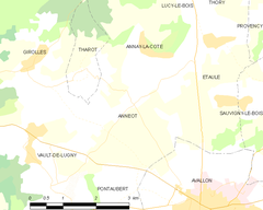Map commune FR insee code 89011.png