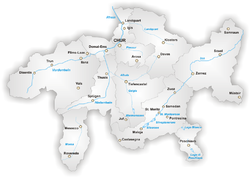 Map of Canton Graubunden.png