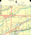 Map of Decatur Co, Ks, USA.png