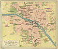 Map of Paris in 1789 by William R Shepherd (died 1834).jpg