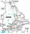 Map of Quebec el.jpg