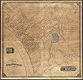 Map of Springfield, Massachusetts (2674584595).jpg