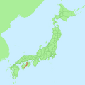 Map railroad japan dosan rough.png