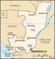 Mapa Konga.png