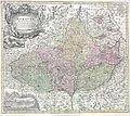 Mapa Moravy z pol.18. století.jpg