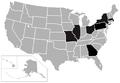 Mapa uaa.png