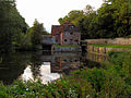 Mapledurham Mill.jpg