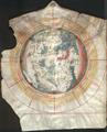Mappamundi WDL6763.png