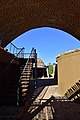 Mapungubwe, Limpopo, South Africa (20517635136).jpg