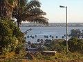 Maputo Bay.jpg