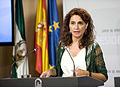 María Jesús Montero Cuadrado - 13.10.01 C.Hacienda 1.jpg