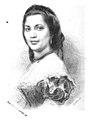 María de Santa Cruz.jpg