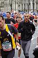 Marathon of Paris 2008 (2419985963).jpg