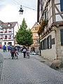 Marbach – Schillerhaus.jpg