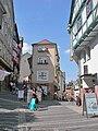 Marburg Wasserscheide.jpg