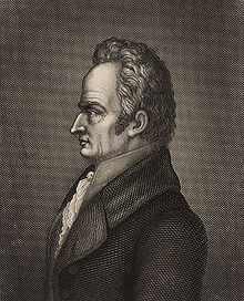Description de l'image  Marc isambard brunel.jpg.