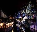 Marché de Noël à Colmar (44528413120).jpg