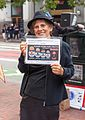 March for Truth SF 20170603-5482.jpg