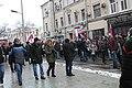 March in memory of Boris Nemtsov in Moscow (2019-02-24) 157.jpg
