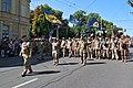 March of Ukraine's Defenders in Kiev, 2019.08.24 - 11.jpg