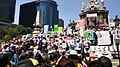 Marcha de madres de desaparecidos 18.jpg