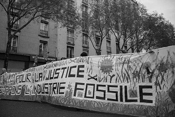 Marche pour le climat du 8 décembre 2018 (Paris) – 43.jpg