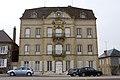 Marcigny-Maison Cudel de Montcolon-20110212.jpg