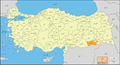 Mardin-Provinces of Turkey-Urdu.png