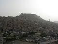 Mardin (39547043625).jpg