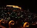 Mardin (39547044035).jpg