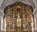 Mare de Deu dels Àngels de Casserres retaule.jpg