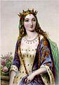 Marguerite d'Anjou (1430-1482).jpg