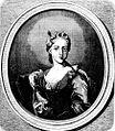 Maria-Klementyna-Sobieska.jpg