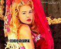 Maria Ford Actress-2017-014.jpg