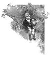 Maria Konopnicka - Szczęśliwy światek (1895) page 01a.png