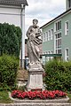 Maria Lankowitz Figurenallee 2re Joachim.jpg