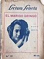 Maria Monvel-El marido gringo (1926).jpg